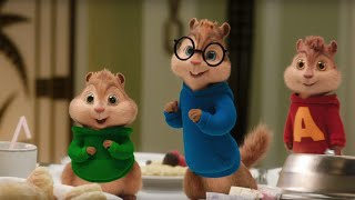 Hua Hain Aaj Pehli Baar Chipmunk Version FULL HD   YouTube