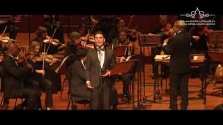 Mohammed Assaf | محمد عساف
