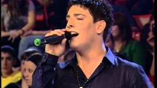 Darko Lazic - Nismo vise tako mladi - Zvezde Granda - (Tv Pink 2009)