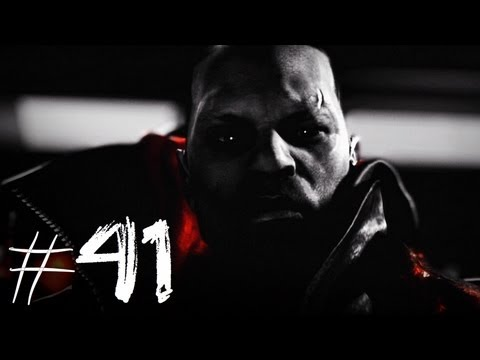 Prototype 2 - Gameplay Walkthrough - Part 41 - THE HOT ZONE (Xbox 360/PS3/PC) [HD]