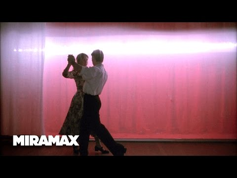 Strictly Ballroom | 'The Inconceivable Sight' (HD) - A Baz Luhrmann Film | MIRAMAX