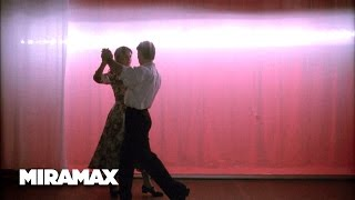Video Strictly Ballroom | 'The Inconceivable Sight' (HD) - A Baz Luhrmann Film | MIRAMAX download MP3, 3GP, MP4, WEBM, AVI, FLV September 2018