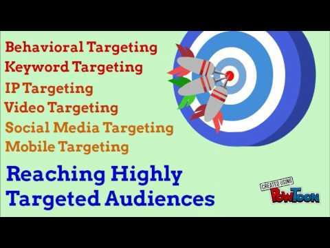 Manning Media - Integrated Media Solutions