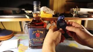 видео Бурбон Jim Beam (Джим Бим): описание как пить, цена, виды и как отличить подделку
