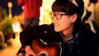 Buông _ Bùi Anh Tuấn _ guitar cover