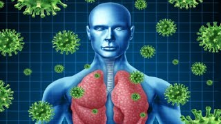How to Get Rid of Mucus in Lungs - Mucus In Throat Cure