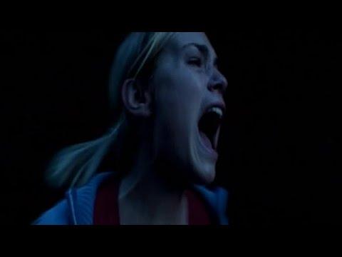 Midsommer 2003 (danish Horror/thriller Movie)