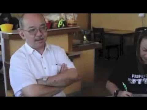 Datuk Yong Teck Lee: Unnecessary long remand, Lahad Datu