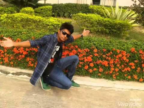 sanam re... bangla version. 2016