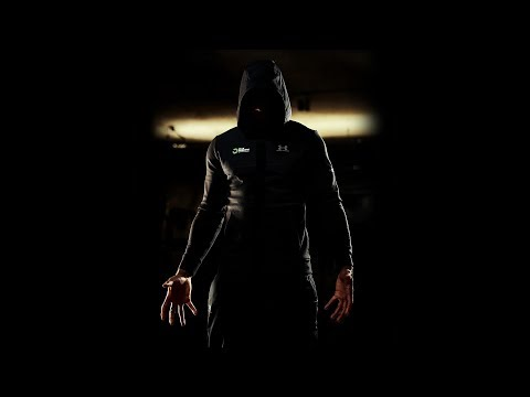 Anthony Joshua | World Heavyweight Champion | BULK POWDERS® Athlete
