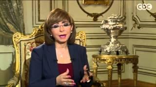 #هنا_العاصمة | السبسي : التدخل العسكري غير وارد في السياسية التونسية ولكن هناك جهات تريد دخول ليبيا