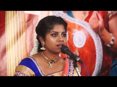 Singara Velane - Ajana