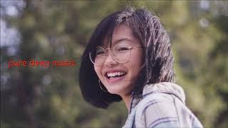 Kvinn - Say It's Over (Original Mix)