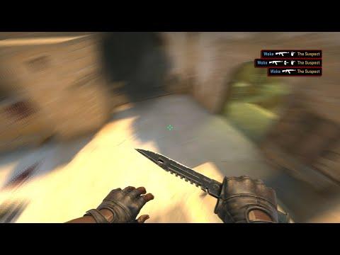 imagine cheating Tvibrant HD
