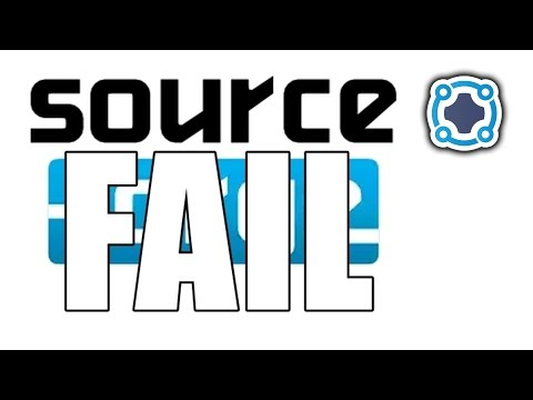 Don't Download From SourceForge Any Longer | Tech Link Daily