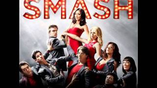 Mr. & Mrs. Smith - Smash [HD Full Studio]
