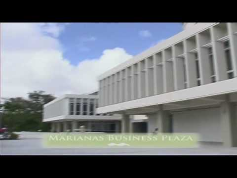 HD - Marianas Business Plaza
