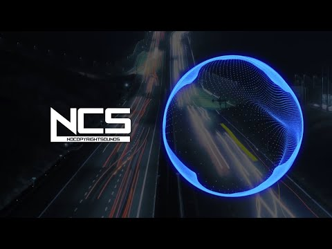 Paul Flint - Savage [NCS Release]
