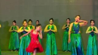Beti Bachao - Beti Padhao  (बेटी बचाओ -बेटी पढाओ)