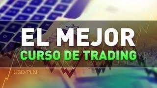 El Mejor Curso de Forex Trading Profesional Parte#2 HD