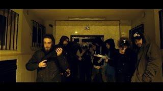 Josele Junior - DeLaCalle [Prod. Johnny Beethoven] (Videoclip Oficial)