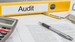 видео Аудит организации бухгалтерского учета и внутреннего контроля, аудит учетной политики