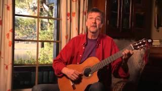 Geirr Lystrup - Tony Korporal