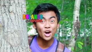 Rolando The Explorer