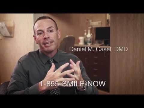 Premier Dentistry 1-855-Smile-Now | WPB, Stuart, Jupiter, Boynton Beach