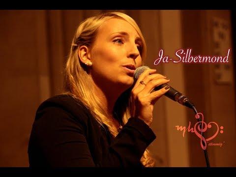 """ja---silbermond-[cover]-hochzeitssängerin-michelle-hanke-""""stimmig"""""""