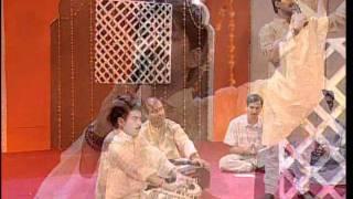 Bolu Ae Sugba Sitaram [Full Song] Duniya Ek Din Chhuti