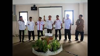 Video Pelatihan TCB Rudi Center untuk Caleg DPD Partai Perindo Kab. Kutai Kartanegara download MP3, 3GP, MP4, WEBM, AVI, FLV Agustus 2018