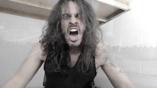 ITUS - Roots Bloody Roots (Sepultura cover)