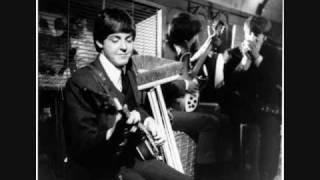 Watch Beatles Not Guilty video