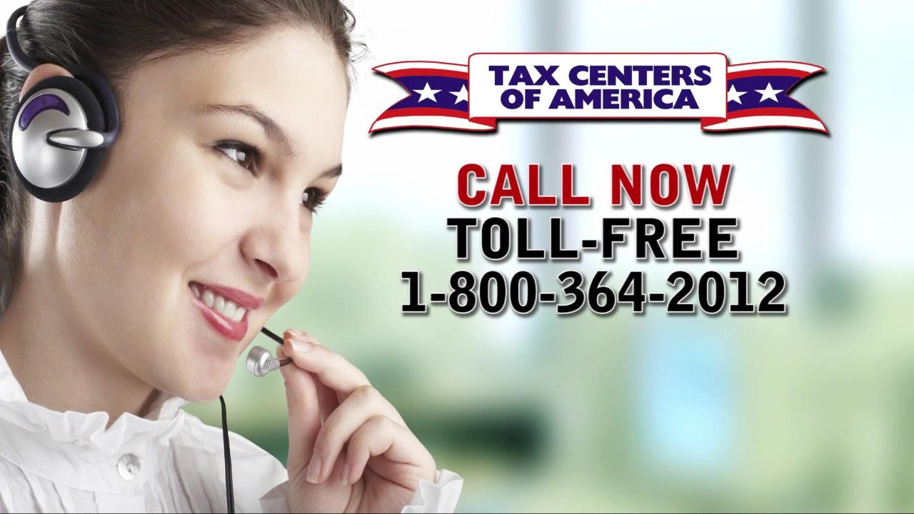 Income Tax Penalties - No Health Insurance - YouTube