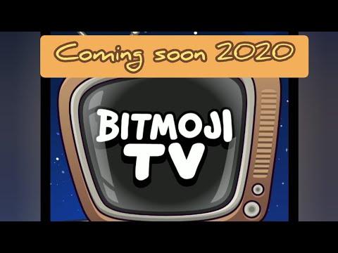 スナップチャットBitmoji TV正式公開!ビット文字(アバター)がアニメ内で動く動画作成機能。Snapchat新機能アップデート 最新ニュース 2020年1月30日