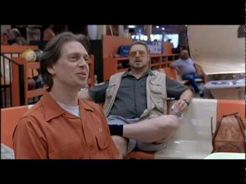 ·• Watch Full Movie The Big Lebowski (1998)