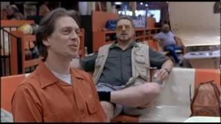 Trailer -The Big Lebowski 1998