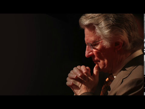 David Wilkerson - In One Hour Everything is Going to Change | Must Hear