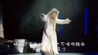 張學友-煩惱歌(雪狼湖版)