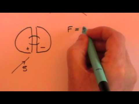 Nuclear Structure Physics