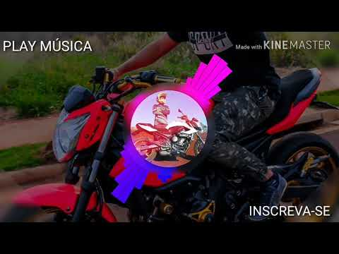 Renato Teixeira - Romariaиз YouTube · Длительность: 5 мин5 с
