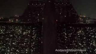 Vangelis - (Blade Runner) Main Titles