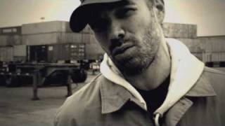 Buck 65 - The Lost Tapes DVD - Trailer