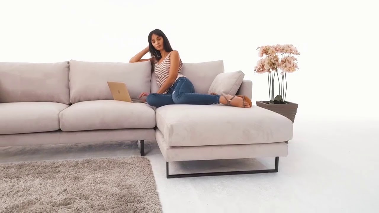 Sofa Alcantara alcantara sofas uk ezhandui com