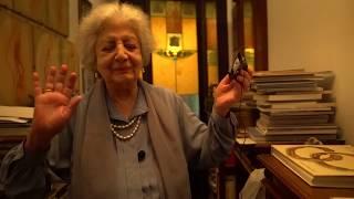 PROMO: Documentary On King Amanullah - Sunday 9:30pm on TOLOnews