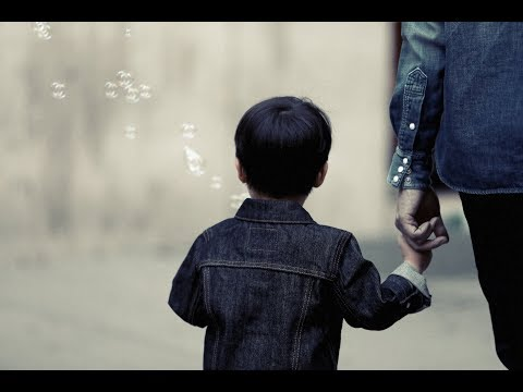 How to become a Strong Single Parent