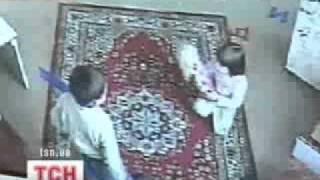 Web-камеры в детских садах