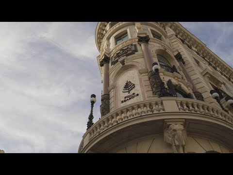 Discover Madrid with Four Seasons | Four Seasons Hotel Madrid