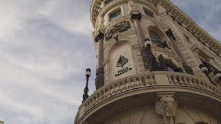 Discover Madrid with Four Seasons | Four Seasons H...